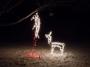 Artwork for Live Free or Christmas Skypecast