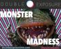 Artwork for Monster Madness: The Little Shop of Horrors
