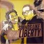 Artwork for Sounds Like Liberty Analysis 2