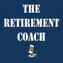 Artwork for The Retirement Coach Podcast Rule 28 - Give your spouse some distance