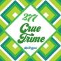 Artwork for 277 Crue Trime