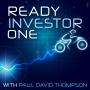 Artwork for 29. Investors 'Rule of 3' for Success