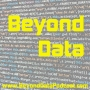 Artwork for Introducing the Beyond Data Podcast - Promo 1