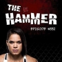 Artwork for The Hammer MMA Radio - Episode 332