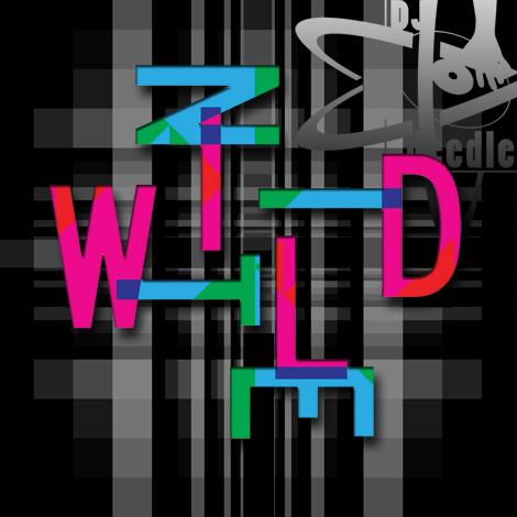 Wild Nite