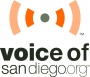 Artwork for Radio: Schools' Possible Looming Insolvency
