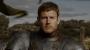 "Artwork for Game of Thrones Recap: Season 7, Episode 5 - ""Eastwatch"""