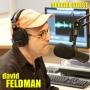 Artwork for Succotash Chats Epi108: Skypin' with David Feldman