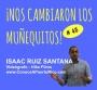 Artwork for 043: La evolución (y revolución) del video - Isaac Ruiz Santana