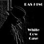 Artwork for RAS #180 - The White Cow Case