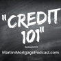 Artwork for Credit Score 101