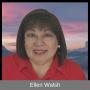Artwork for Ep.52-Ellen Walsh: A Global Perspective of Discrimination