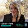 Artwork for EVOLVING MATTERS to Ashley Gorrie