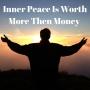 Artwork for Inner Peace