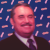 Mr. Belvedere Discourages a Teen from Being Gay show art