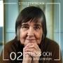 Artwork for 02. Stress och utmattningssyndrom - senior professor Marie Åsberg