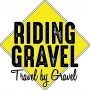 """Artwork for Riding Gravel Radio Ranch - """"Episode 35 - Back in the Saddle"""" (March 13, 2019 