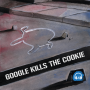 Artwork for This Biggest Marketing Story of 2020: Google Kills The Cookie