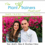 Artwork for Miracle Treatment For Migraines with Dr. Leila Dehghan - PTP418
