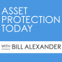 Artwork for Why Legal Documents Are Essential to Asset Protection (Part 1)