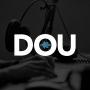 Artwork for DevOps по 9К, 4-денний робочий тиждень, петиція щодо ДіяСіті