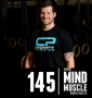 Artwork for Ep 145 - How to turn failure into motivation with Travis Mayer