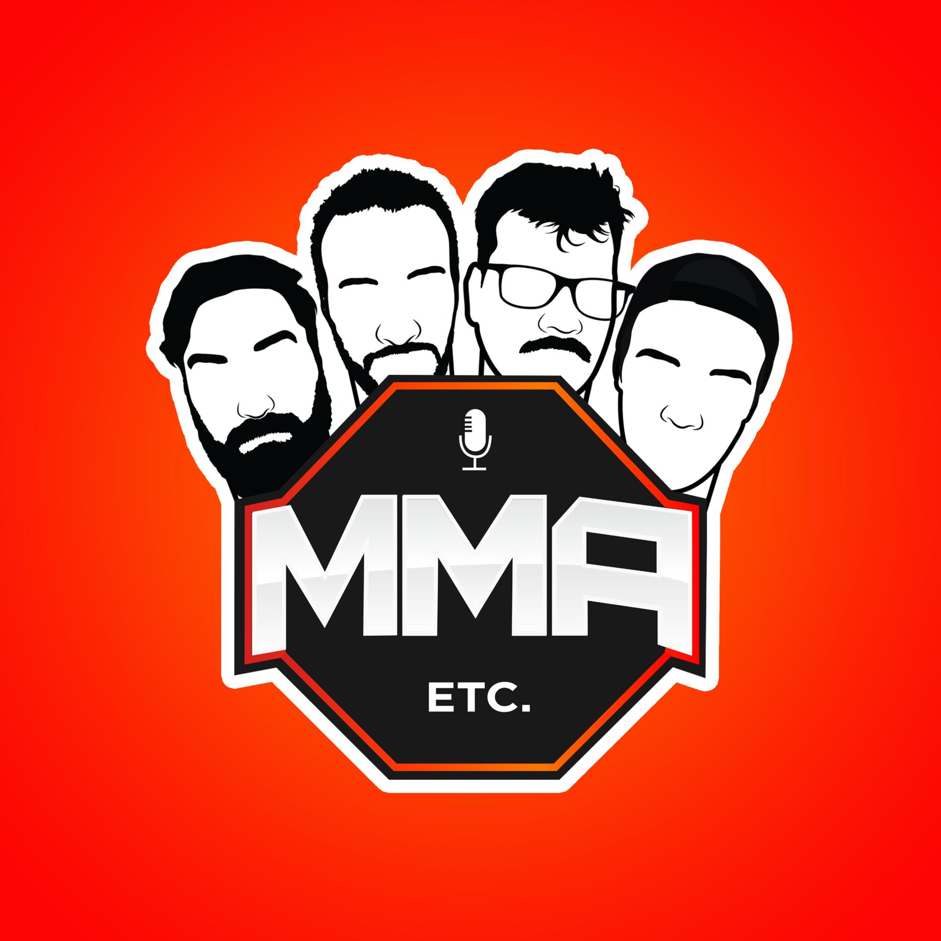 Episode #12: UFC 236 | Holloway vs. Poirier show art