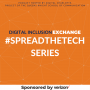 Artwork for 017. #SpreadtheTech series: How did the pandemic change digital inclusion work – on the ground and in policy?