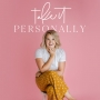 Artwork for Trailer: Welcome to Take It Personally!