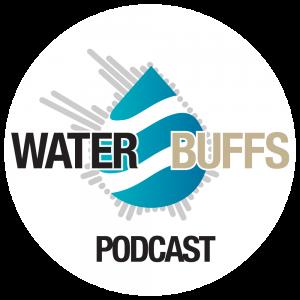 Water Buffs