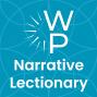Artwork for NL Podcast 392: Parables in Mark