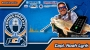 Artwork for North Carolina Cobia & Spanish Fishing 101 with Captain Noah Lynk