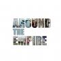 Artwork for Ep 73 War Machine & Charlie Wilson's War (Part 1) feat Tom Secker
