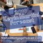 Artwork for 2019 Kevin Martini Forecast