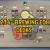 234 – Brewing EDH Decks show art