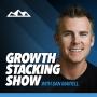 Artwork for How To Turnaround a Failing Business