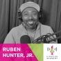 Artwork for Ruben Hunter, Jr.: A Hip Hop Podcast Women Love