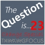Artwork for 023 - Why do change leaders focus on the plan rather than the people?