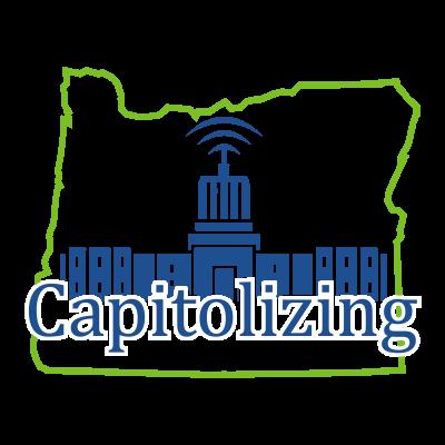 Capitolizing show image