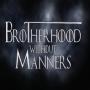Artwork for Game of Thrones Season 8 Episode 6 - The Iron Throne