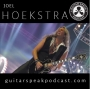 Artwork for Joel Hoekstra in replay (Whitesnake, Cher, Trans Siberian Orchestra, Foreigner, Night Ranger)