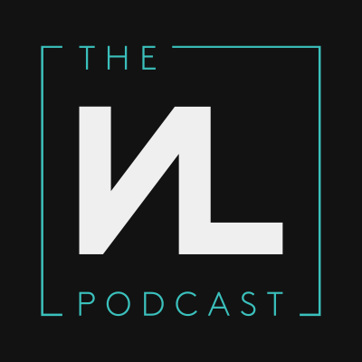 The VICTORIOUS LIVING Podcast show image