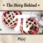 Artwork for Pi(e) | Meetups, Meatpies, and Mathematics (TSB105)