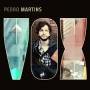 Artwork for Podcast 660: A Conversation with Pedro Martins