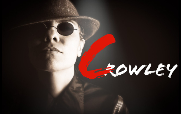 "Crowley Mini-Series: ""A Case of One's Own"""