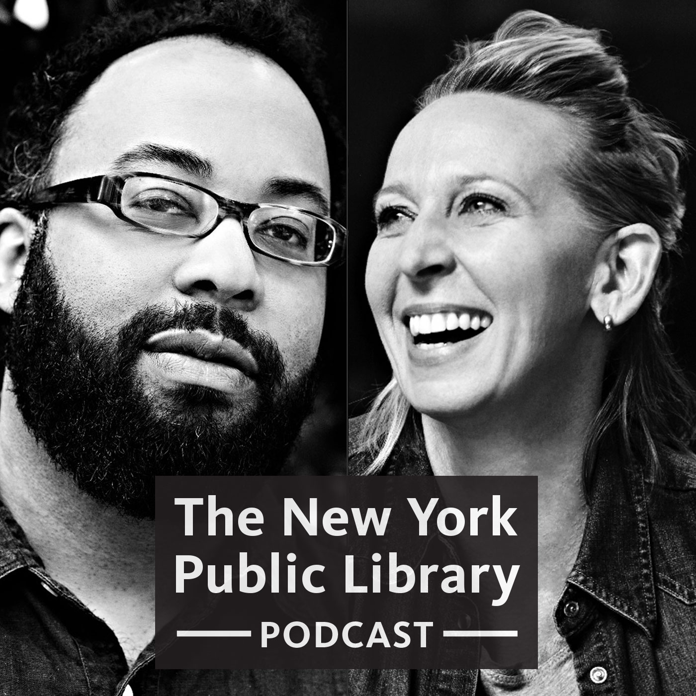 Kevin Young & Gabrielle Hamilton on Food & Poetry