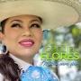 Artwork for #150 - Cecilia Flores - Música para vivir