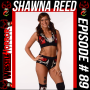 Artwork for 089- Shawna Reed is The Daughter Of A Thousand Maniacs