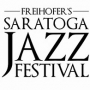 Artwork for Podcast 580: A Conversation with Danny Melnick about the 40h Freihofer's Saratoga Jazz Festival