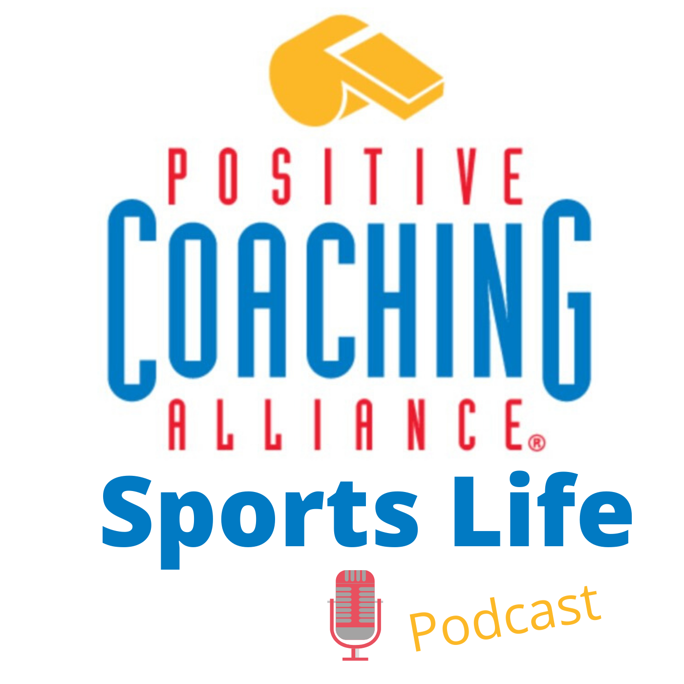 Ep 10: University of Minnesota and NBA Great Richard Coffey